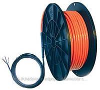 Двухжильный кабель HandyHeat 20Вт/м, готовые секции от 240 до 2400Вт