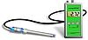 РН-метр ИТ-1101