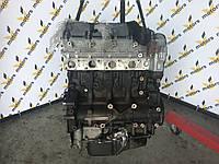 Двигатель ford transit 2.4tddi D2FA