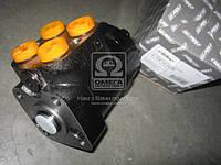 Насос-дозатор рулевого управления МТЗ 80,82,1025 (RIDER) (арт. Д-100-14.20-03)
