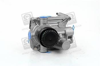 Клапан ускорительный (RIDER) (арт. RD 99.78.326)