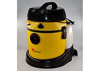 Моющий пылесос MS 4412