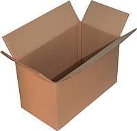 Коробка (5 слойная) 580х305х355