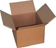 Коробка (5 слойная) 365x360x275
