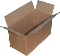 Коробка  (3 слойная) 630х320х340