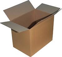 Коробка (3 слойная) 600х400х500