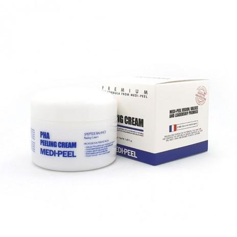 Пилинг крем MEDI-PEEL PHA Peeling Cream 50ml