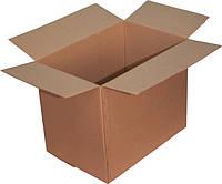 Коробка (3 слойная) 570х380х475