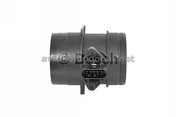 Расходомер воздуха (пр-во Bosch) (арт. 0 281 002 461)