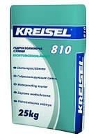 Гидроизоляционная смесь KREISEL Dichtungsschlamme 810