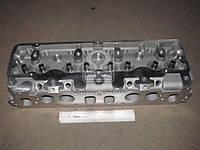 Головка блока ГАЗЕЛЬ двигатель 4216 (под АИ-92) без клапана  (арт. 4216-1003010-30)