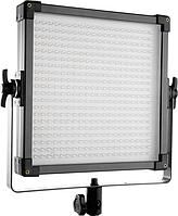 LED F&V K4000 светодиодный постоянный студийный видео свет