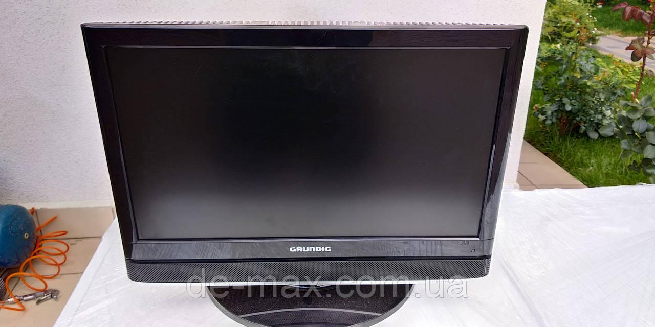 Телевизор монитор 19  дюймов Грюндиг Grundig Vision 2 19-2930T