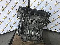 Двигатель Toyota 1.33 1NR