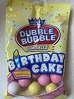 Жвачка Dubble Bubble Праздничный торт