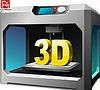 3Д печать. Моделирование, проэктирование, расчет.  Качественно и по выгодным ценам