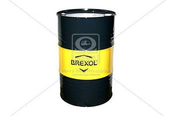 Масло моторн. BREXOL TECHNO 10W40 SL/CF (Бочка 200л), (арт. 48391051013)