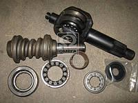 Р/к механизма рулевого ГАЗ 3307,4301 (полный, все комплек-щие кроме корпуса), (арт. 3307-3400014-01)
