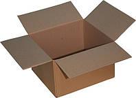 Коробка (3 слойная) 420х380х270
