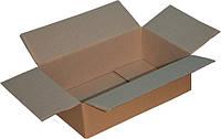 Коробка (3 слойная) 480х300х150