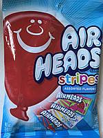 Фруктовые жевательные конфеты Airheads Candy Stirpes