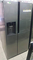 LG GSJ 361 DIDV Двухкамерный холодильник side by side 179 см новый без упаковки