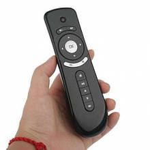 Пульт управления Т2 Air Mouse