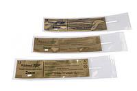 Ribbond THM, 1 лента 22 см, лента для шинирования, Ribbond