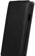 GlobalCase (Flip Down) Samsung A310 (черный) (1283126470752)