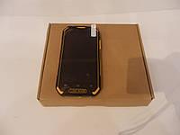 Мобильный телефон Land Rover V16 №6785