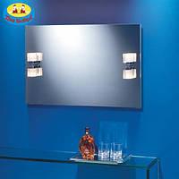 Зеркало с Галогеновой Подсветкой 900х600 мм. Promiro Shine