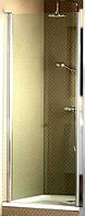 Душевые двери Villeroy&Boch Frame To Frame 900мм