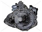 КПП 1.6 для Opel MERIVA 2003-2010 3KE419