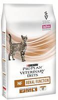 PVD Feline NF Ниркової недостатності, 1,5 кг