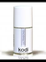 Бескислотный праймер Kodi Professional Ultrabond, 15мл