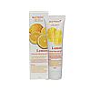 Лубрикант Silk Touch Lemon (водна основа) 100 ml