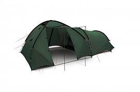 Палатка Hannah BIGHT