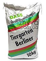 Газонная трава универсальная GRÜNE OASE (Германия)10кг