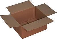 Коробка картонная (3 слойная) 340х280х185