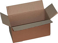 Коробка (3 слойная) 330х165х165