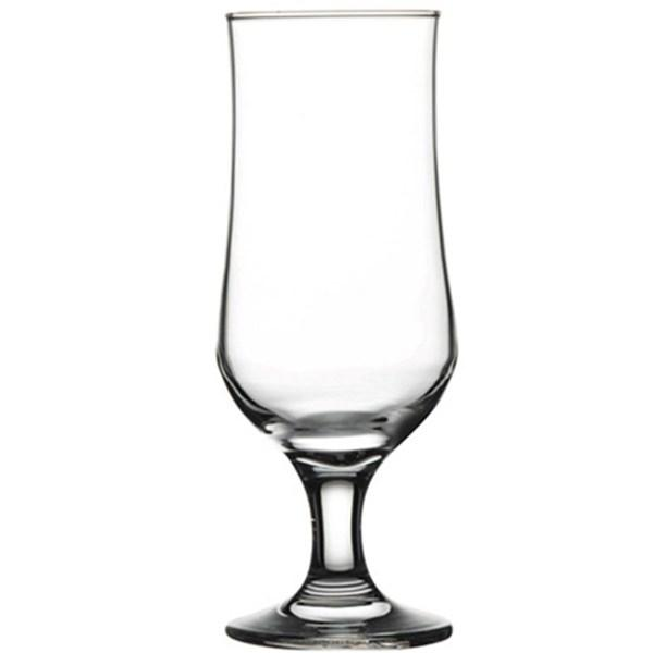Набор бокалов для коктейлей 385мл Tulipe 44169-12 (12шт)