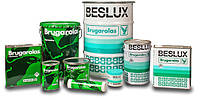 Смазка открытых зубчатых передач BESLUX CROWN H-0 PLUS