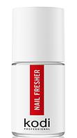 Обезжириватель Kodi Professional Nail Fresher, 15мл
