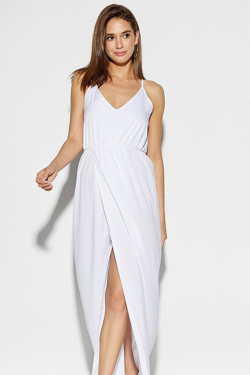 "Платье ""Monreal"", размеры 42 - 48"