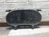 Спидометр приборная панель 8200283196 Renault Trafic