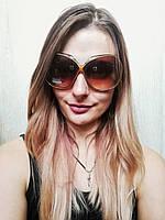 Женские солнцезащитные очки Aulise 2818
