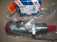 Тормозной цилиндр главный (пр-во Bosch) (арт. F 026 003 070)