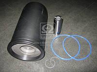 Гильзо-комплект Д 260Е2 (Г(фосф.)( П(фосф.) +кольца+палец+уплотнитель) гр.С ЭКСПЕРТ (МОТОРДЕТАЛЬ) (арт. 260-1000108-А-90)