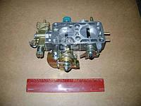 Нижняя часть карбюратора К-151 двигатель ЗМЗ 402.10, 4021.10 (пр-во ПЕКАР) (арт. К151-1107100)