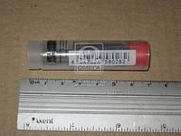 Распылитель дизельной форсунки с проставкой  DSLA 148 P 591 MB W210 2.9TD (пр-во Bosch) (арт. 2437010080)